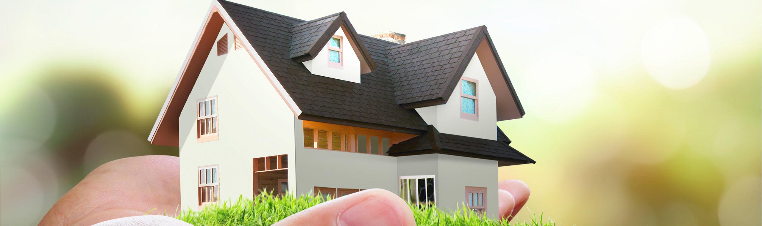 Antifurto casa sistemi di sicurezza civili e industriali - Sistemi di sicurezza casa ...